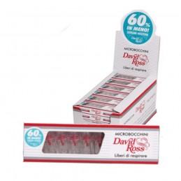 Microbocchini David Ross da...