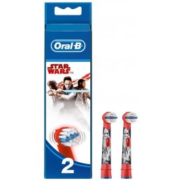 Oral-B Stages Power Star...