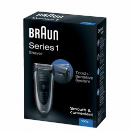Braun Series 1 190s-1...